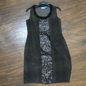 SimplyVera Dress sz 8